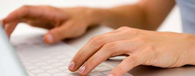 Journalism and copywriting services